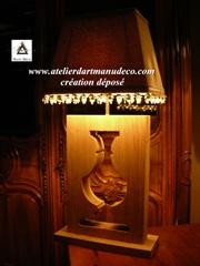 Vign_lampe_Baroque-manudeco