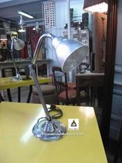 Vign_lampe_industriel_jielde