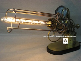 Vign_lampe_steampunk_creation_Manu_Deco