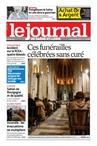 Vign_le-journal-saone-et-loire
