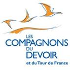 Vign_les_Compagnons_du_Devoir