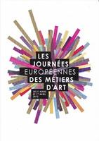 Vign_lesjourneeseuropeennesdesmetirersdart2012