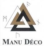 Vign_logo-manudeco-site