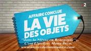 Vign_logo_La_vie_des_objets_Manu_Deco