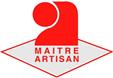 Vign_logo_maitre_artisan_electronique