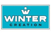 Vign_logo_winter