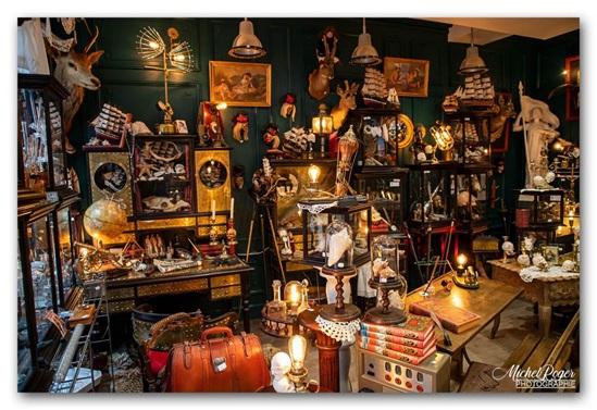 Vign_magasin_de_Manu_alias_Manu_Deco_dans_la_Nievre_en_Bourgogne