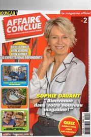 Vign_magasine_affaire_conclue_manu_et_boris