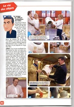 Vign_magasine_affaire_conclue_page_42_manu_et_boris