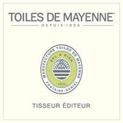 Vign_manufacture-de-mayenne