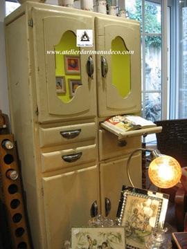 Vign_meuble_cuisine_1950_1960_meuble_de_metier
