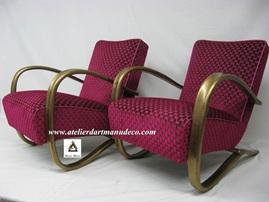 Vign_paire_fauteuil_Halabala_restaure_22