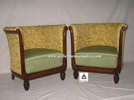 Vign_paire_fauteuils_Art_Deco_epoque_1930_tapissier_manu_deco