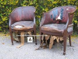 Vign_paire_fauteuils_art_nouveau_avant_manu_deco_Nievre