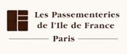 Vign_passementerie_ile_de_France_Paris