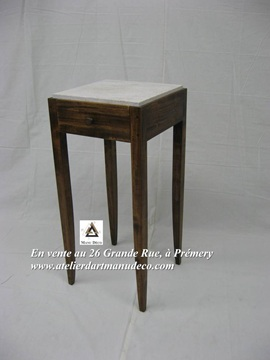 Vign_petite_table_model_eco