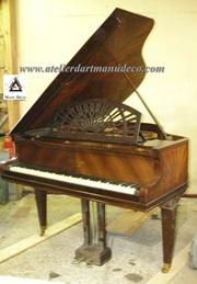 Vign_piano-gaveau_de_1925