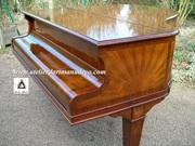Vign_piano_gaveau