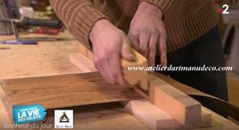 Vign_preparation_des_feuilles_de_placage_par_Boris_dans_la_nievre_en_Bourgogne