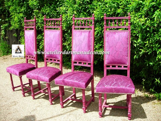 Vign_relooking-chaise_henri_II