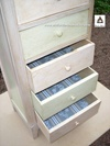 Vign_relooking-chiffonier3