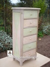 Vign_relooking-chiffonier4