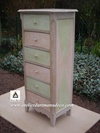 Vign_relooking-chiffonier5
