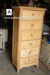 Vign_relooking-chiffonier6