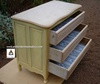 Vign_relooking-commode1