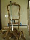 Vign_restauration-fauteuil-voltaire_15