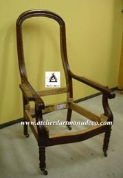 Vign_restauration_fauteuil_1850