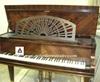 Vign_restauration_piano_13