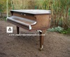 Vign_restauration_piano_17