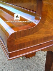 Vign_restauration_piano_22