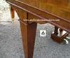 Vign_restauration_piano_24