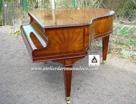 Vign_restauration_piano_26