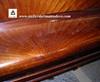 Vign_restauration_piano_2