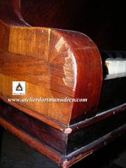 Vign_restauration_piano_9