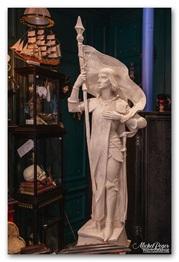 Vign_sculpture_Bailly_Loiseau