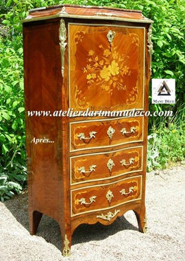 Vign_secretaire-apres_restauration