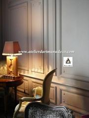 Vign_showroom-manu_deco_ebeniste-tapissier-premery-nievre-bourgogne
