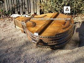 Vign_souflet_de_forge_en_table_basse