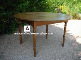 Vign_table_a_abattant_dit_volets_de_style_Louis_Philippe