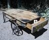 Vign_table_basse_chariot_de_metier_avec_tiroir-industriel_loft