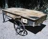 Vign_table_basse_chariot_industriel_loft