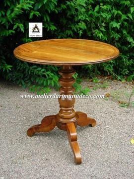 Vign_table_bourgogne_apres