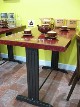 Vign_table_de_bar_vintage_manu_deco