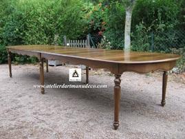 Vign_table_noyer_de_4_metre_20