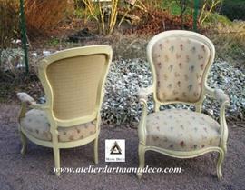 Vign_tapisserie-fauteuil_louis_philippe
