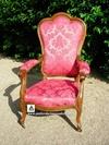 Vign_tapisserie_fauteuil_voltaire